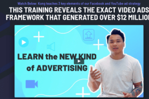 Jumpcut - Video Ads Bootcamp Download