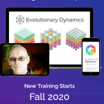 Ken Wilber – Evolutionary Dynamics Download