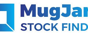 MugJam - Stock Finder Free Download