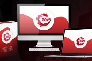 No Click Profits Free Downloads