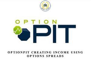 Options Pit - Mark Sebastian - Gamma Trading Class Download