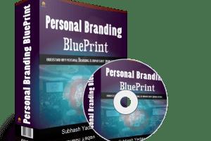 Personal Branding Blueprint Free Download