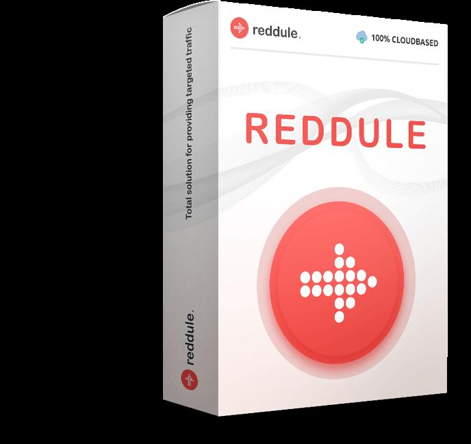Reddule Free Download
