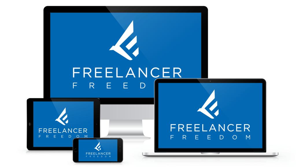 Stefan Georgi – Freelance Freedom Course Download