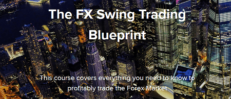 Swing FX - The FX Swing Trading Blueprint Download