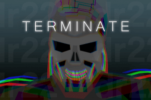 Terminate - Subconscious Reprogramming Download