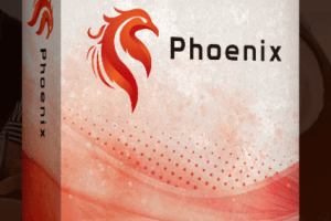 The Secret Phoenix Method and Bonuses Free Download