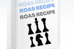 The key to High Profitable ROAS Free Download