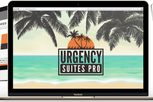 Urgency Suites Pro Free Download