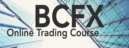 BCFX – Area 61 Download