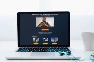 Bling Bundle Free Download