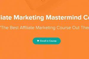 Chad Bartlett – Affiliate Marketing Mastermind Course Download