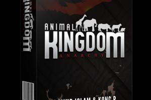 Dawud Islam - Animal Kingdom Anarchy Free Download