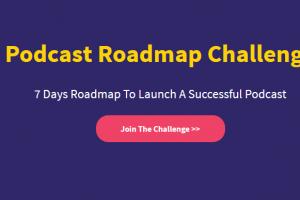 Digital Pratik – Podcast Roadmap Challenge Download