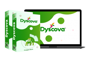 Dyscova + OTO's (Releasing 26th October) Free Download