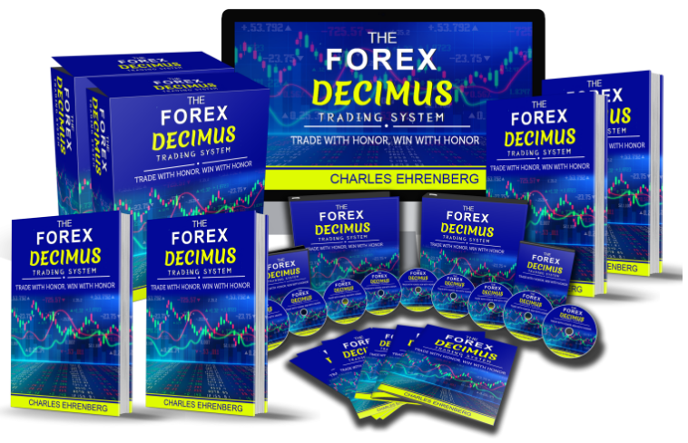 Forex Decimus Trading System Free Download