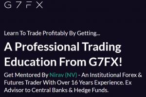 G7FX - Pro Course Download