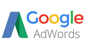 Google Adwords 1000$ (METHOD) Download