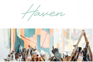 Haven – Haven Conference 2020 Download