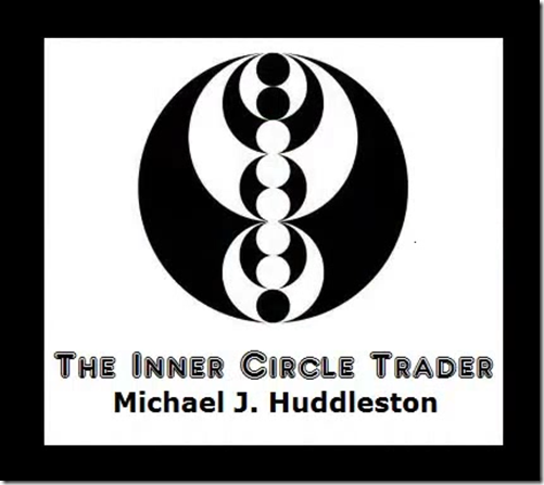 ICT Methods – The Inner Cicle Trader Download