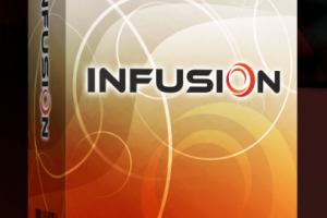 Infusion Free Download
