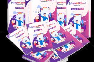 Instagram Reels Marketing PLR + Bonus Free Download