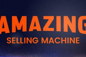Matt Clark, Jason Katzenback – Amazing Selling Machine 12 Download
