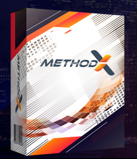 Methodx Free Download