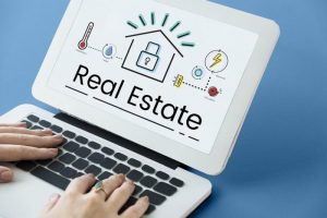 Real Estate - Understanding And Profiting From Land Banking Free Download