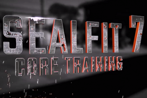 SEALFIT - Sealfit 7 Free Download