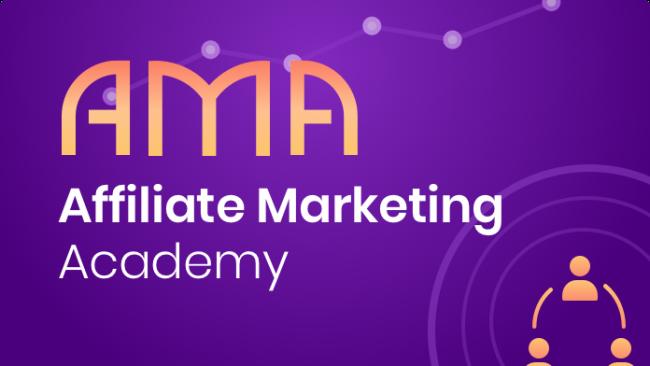 Vick Strizheus – Affiliate Marketing Academy Download