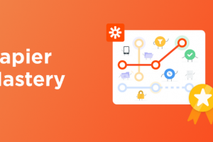 Zapier Mastery Course Download