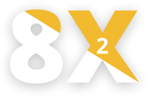 8x Academy 2.0 -24 Hours Free Deal Free Download