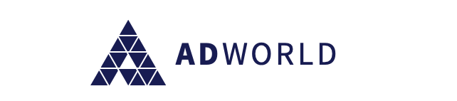 AdWorld Conference 2020 Download
