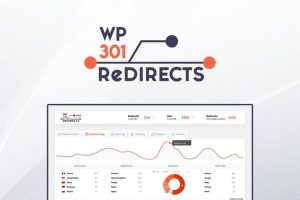 AppSumo - WP 301 Redirects Free Download