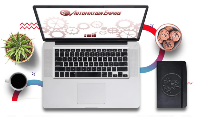 Dan Green - Automation Empire – Create and Host 12 Clickbank Review Sites Free Download