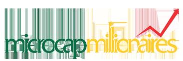 Microcap Millionaires Free Download
