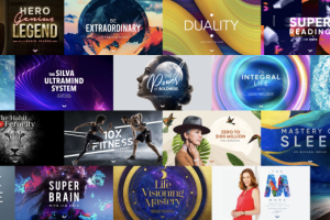 MindValley Collection Download