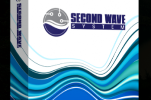 Second Wave System Free Download