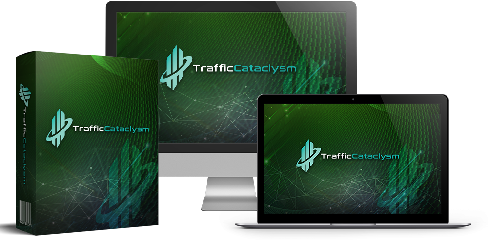 TRAFFIC CATACLYSM Free Download