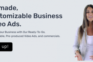 Videojac Create Your 1 Year Account! Free Download