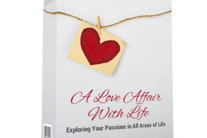 A Love Affair With Life Free Download