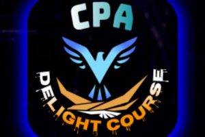 CPA Delight Course Free Download