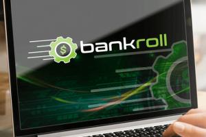 Dan Ashendorf - Bankroll