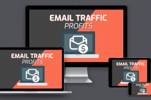 Email Traffic Profits Free Download