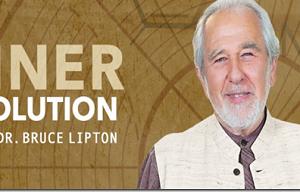 Gaia.com - Inner Evolution - Bruce Lipton Download