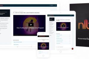Oli Billson - NLB - Mastermind Secrets Download