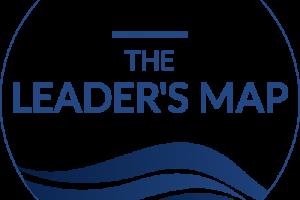 Suzi McAlpine - The Leader's Map Download