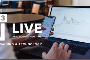 T3 Live - Earnings Engine Download