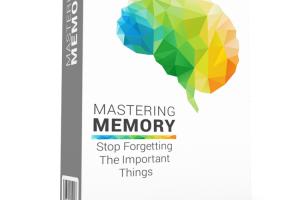 Tools For Motivation - Mastering Memory PLR Free Download